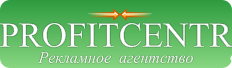 profitcentr logos