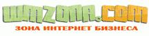 wmzona logo