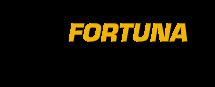 logo FortunaTime