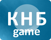 logo KNBgame