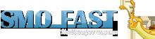 logo SMO FAST