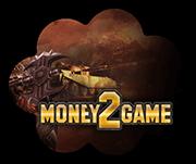 Заработок игровых денег на Money2game