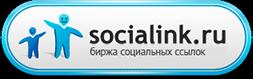 logos socialink