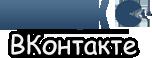 logo SMMOK-VK