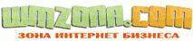 logo wmzona