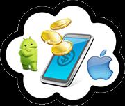 Андроид и заработок на нем