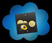 Легкий и быстрый обмен Bitcoin на WebMoney