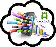 Раскрутка мобильных приложений с AppTools
