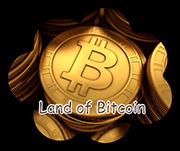 100 сайтов для заработка биткоинов в одном месте