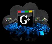Как накрутить подписчиков в Google+
