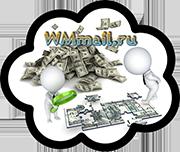 Как заработать на WMmail
