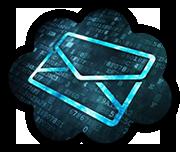 Быстрая регистрация почты