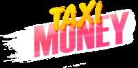 Платящие игры с выводом денег