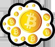 BTC-Flow - лучший биткоин кран