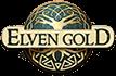 logo-elvengold