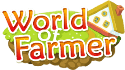 logo-world-of-farmer