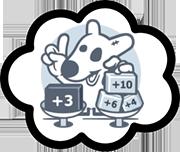 Удаление собачек из группы ВКонтакте