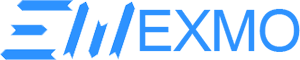 logo EXMO
