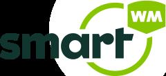 logo SmartWM