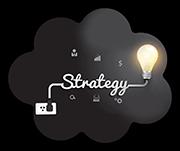 Лучшие стратегии для бинарных опционов