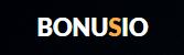 bonusio logo