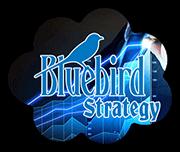 Система трейдинга бинарными опционами «Bluebird» - быстрый и простой заработок