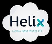 Надежное инвестирование в холдинги Helix