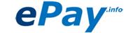logo ePay info