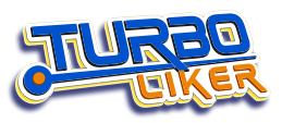 logo turboliker new