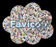 Как скопировать favicon с другого сайта