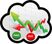 Стратегия бинарных опционов – «две скользящие средние»