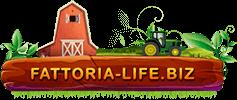 Онлайн ферма с выводом денег - Fattoria