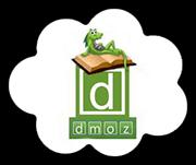 Как добавить сайт в каталог DMOZ