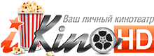 logo ikinohd