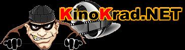 logo kinokrad