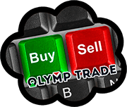 broker-binarnyh-optsionov-olymp-trade