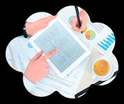 uslugi-analitika-dlya-nachinayushhih-investorov
