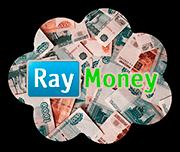 zarabotok-na-raymoney