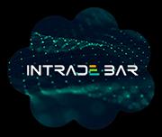 obzor-brokera-binarnyh-optsionov-intrade-bar