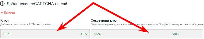 Защита WordPress от спама в комментариях