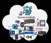 Заработок с Facecom.info