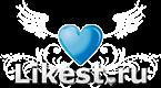 Раскрутка ВКонтакте
