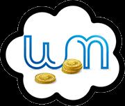 Потратить WebMoney