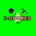 logo 7-gnomes