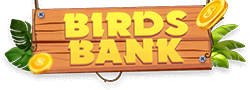 logo birds-bank