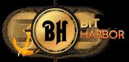logo bit-harbor