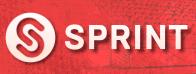 logo sprint official