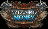 Лучшие игры с выводом денег с баллами и без баллов