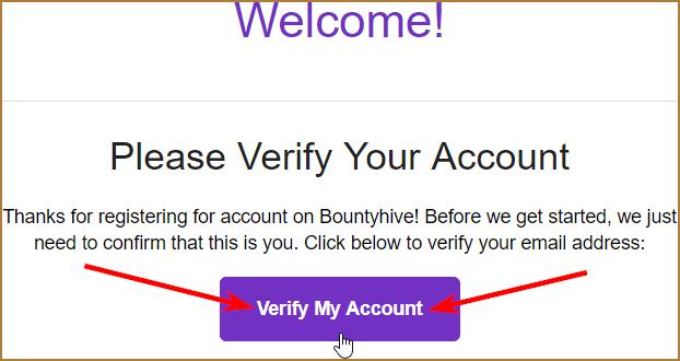 BountyHive - все баунти криптовалюты в одном месте