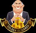 ТОП-16 лучших игр с выводом денег на Payeer и Яндекс.Деньги